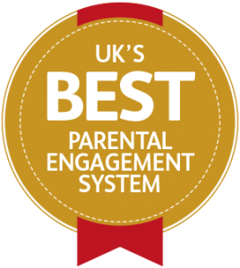 UK's Best Parental Engagement System