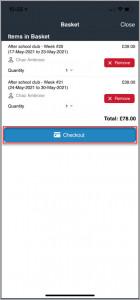 app-basket-checkout-close