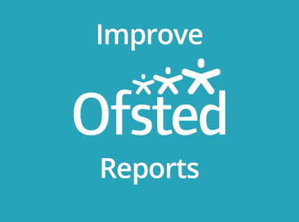 improve Ofsted reports