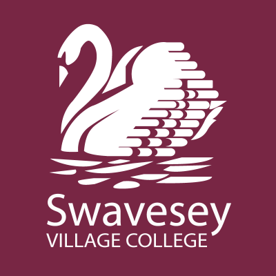 swavesey-blog-logo