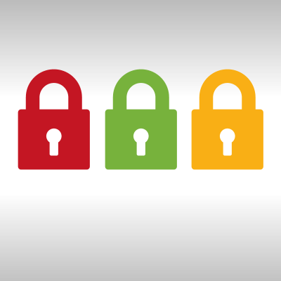 blog-data-logo