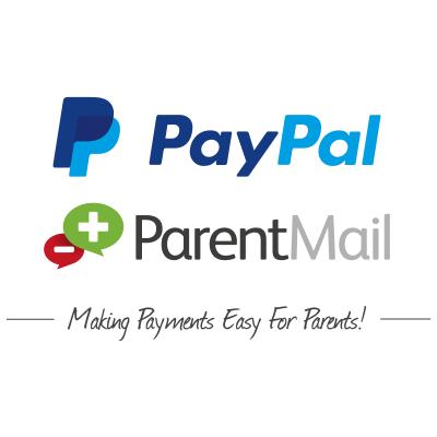 blog-paypal-logo