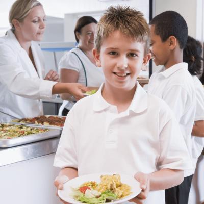 blog-school-lunches-logo