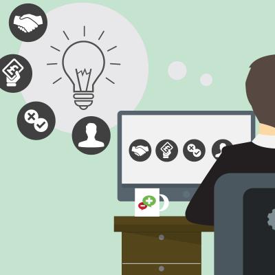 blog-developmentteam-logo