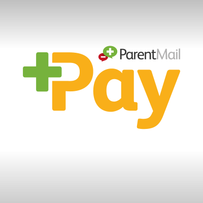blog-pay-logo