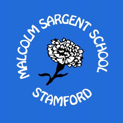 malcolmsargent-blog-logo