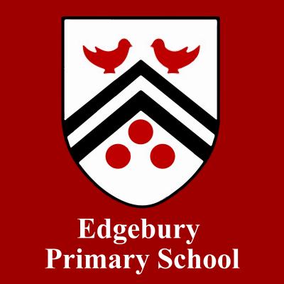edgebury-blog-logo