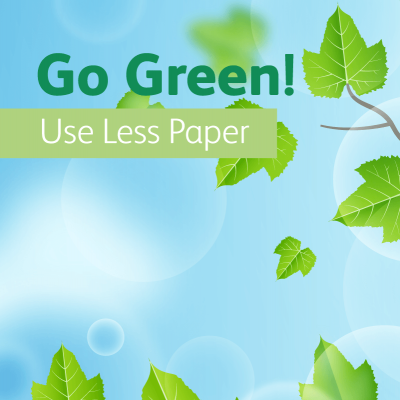 blog-gogreen-logo