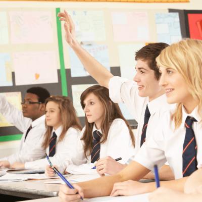 blog-choosing-secondary-schools-logo