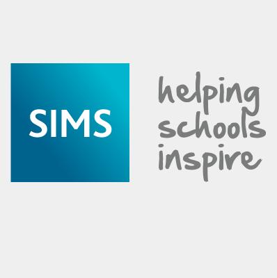 blog-sims-logo