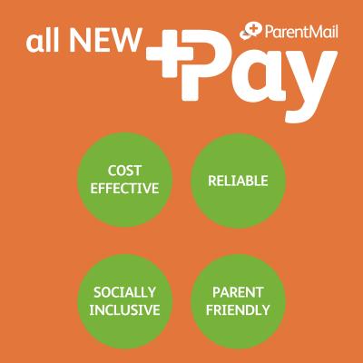 pluspay-blog-logo