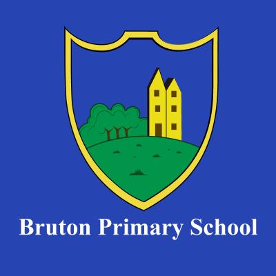 bruton-blog-logo