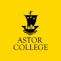 Astor College saves over £5,000 a year with ParentMail