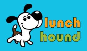 Lunch Hound