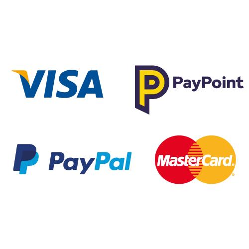 Online Payment System for Schools | Services | Parentmail