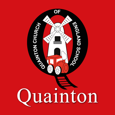 quainton-logo
