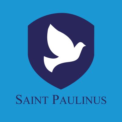 stpaulinus-blog-logo