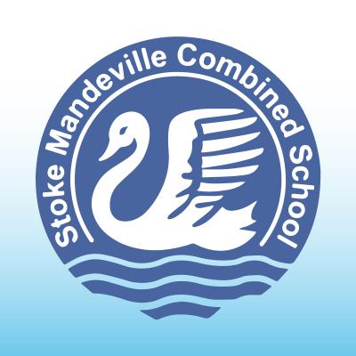 stoke-mandeville-blog-logo