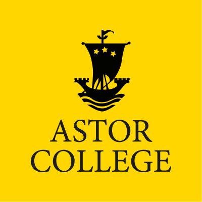 cs-astor-college-logo