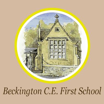 cs-beckington-logo