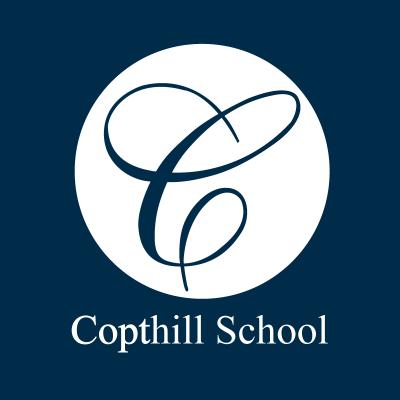 cs-copthill-logo