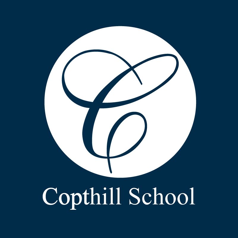 Copthill - Parental Engagement