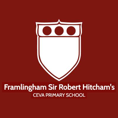 cs-framlingham-logo