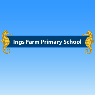 cs-ingsfarm-logo