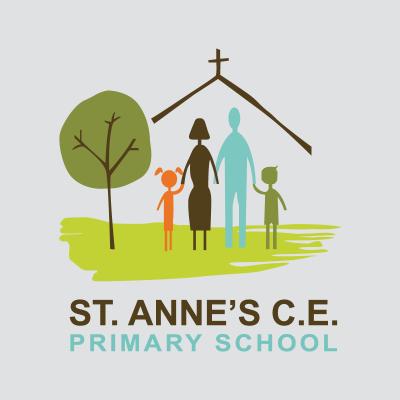 cs-st-annes-logo
