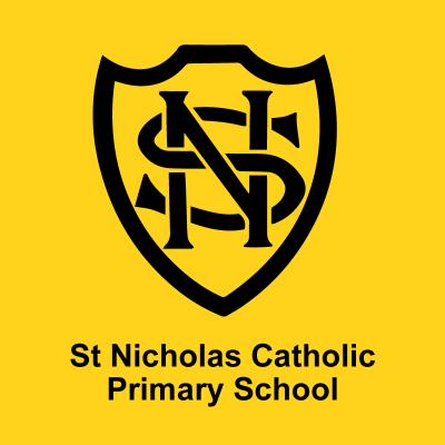 cs-stnic-logo