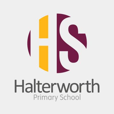 halterworth-logo