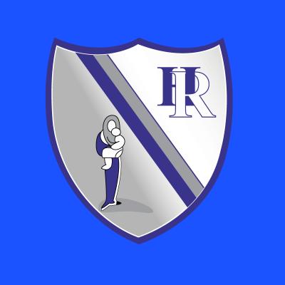 holyrosary-blog-logo