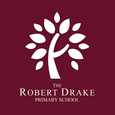 robertdrake-blog-logo
