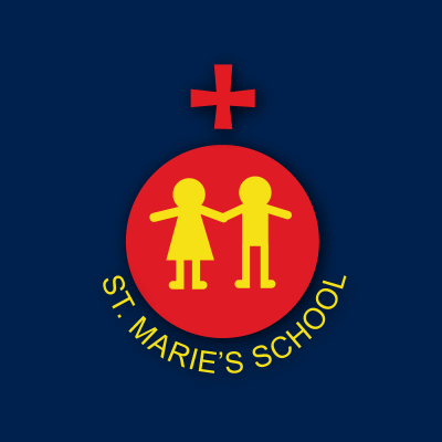 st-maries-blog-logo