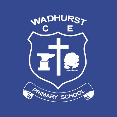 wadhurst-blog-logo