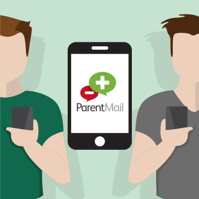 app-developers2-logo