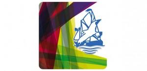 Thames View Infants Logo