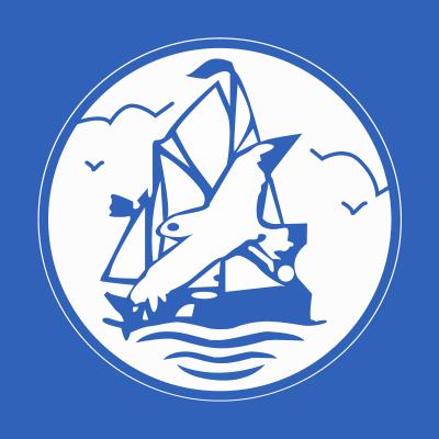 thames-view-infants-blog-logo