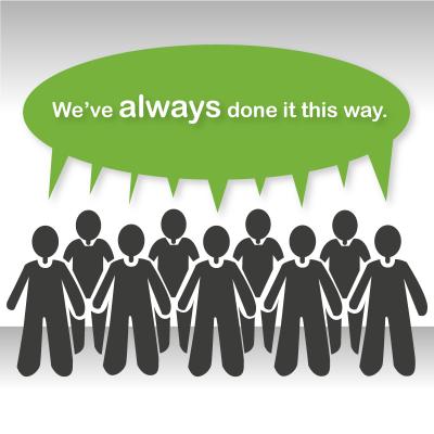 blog-doneitthisway-logo
