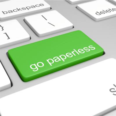gopaperless-logo