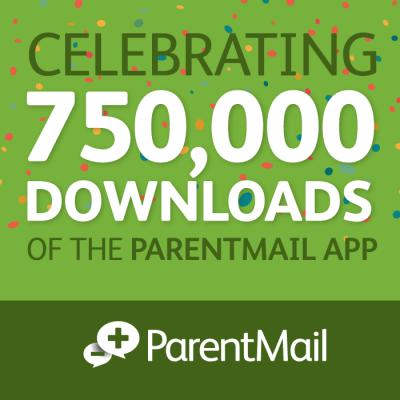 750000-app-downloads-700