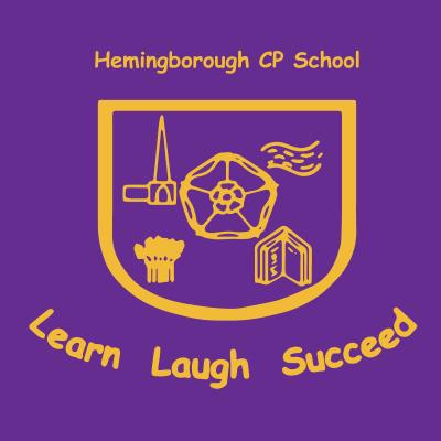 hemingborough-blog-images-logo