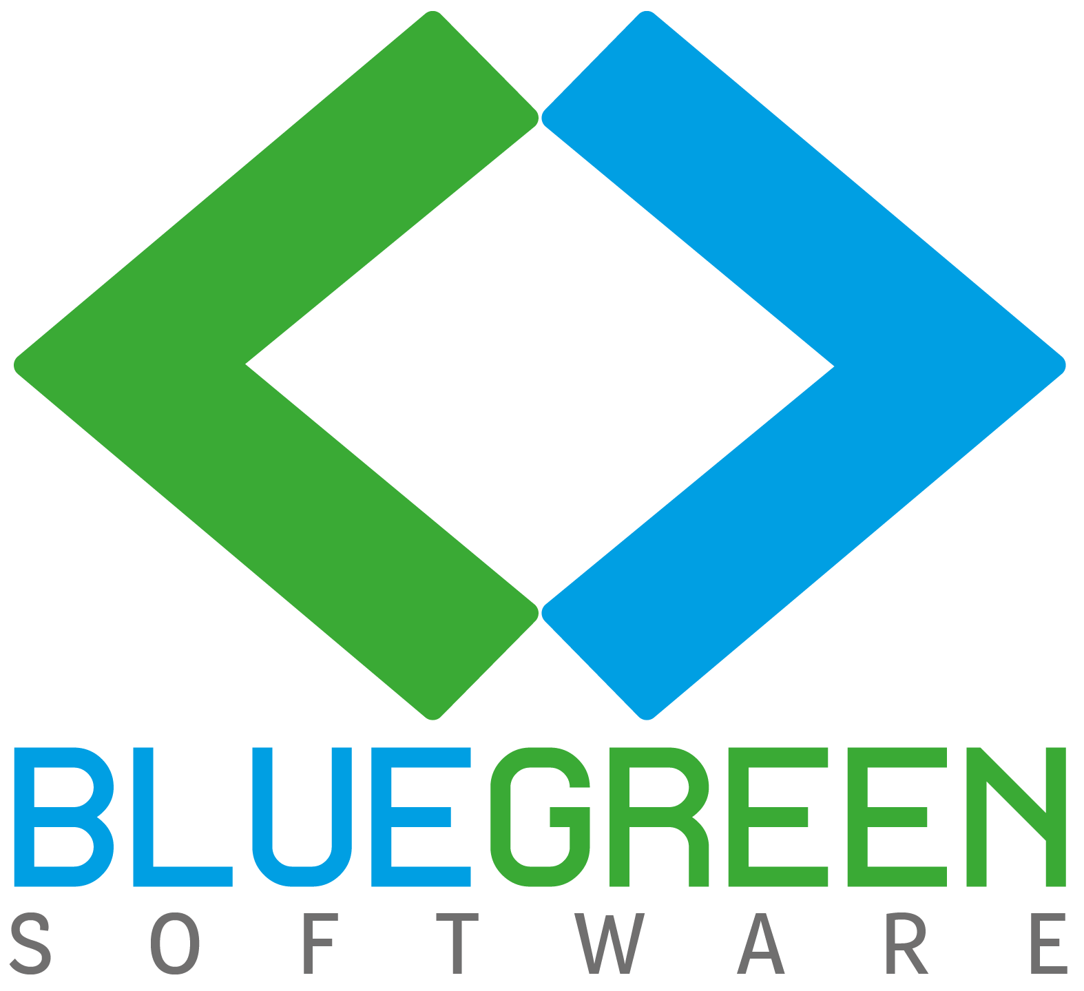 Bonsai Software-BlueGreen Software Ltd