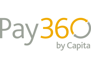 Pay 360