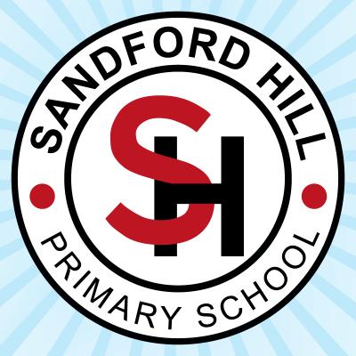 Sandford Hill School School Money