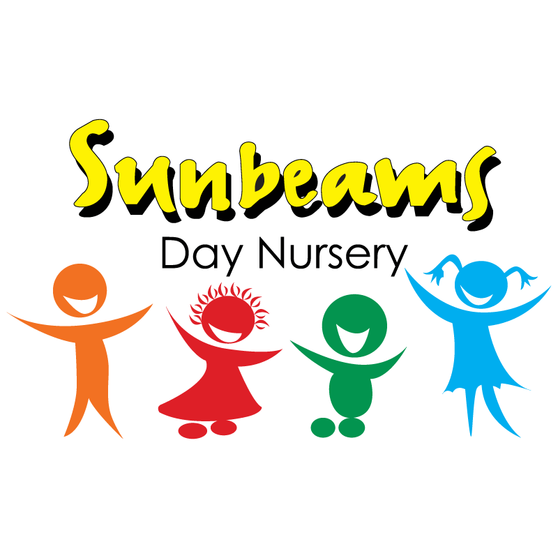 Sunbeams Day Nursery