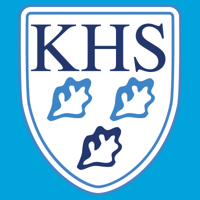 Kesgrave High School save time and money